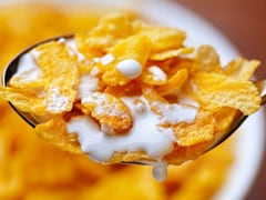 Are Corn Flakes Good Or Bad For Weight Loss? The Answer Will Surprise You