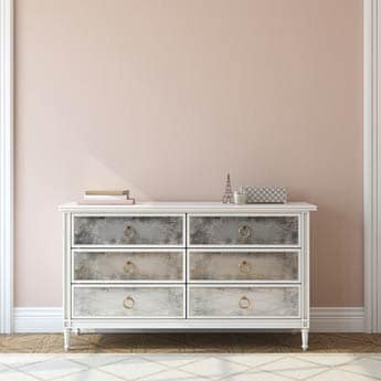 4 Statement Chest Of Drawers To Style Up Your Room