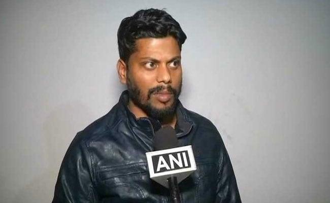 यूपी में बाहुबलियों के ठेंगे पर कानून! लखनऊ से अपहरण करवा देवरिया जेल में प्रॉपर्टी के कागजों पर जबरन कराए साइन
