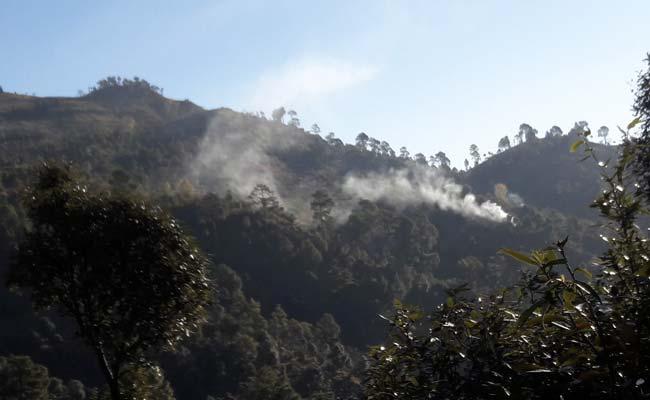 पाकिस्तान की नापाक हरकत! किया सीजफायर का उल्लंघन, भारतीय चौकियों और गावों पर दागे गोले