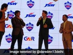 IPL: दिल्ली डेयरडेविल्स ने बदला अपना नाम, अब इस नाम से जानी जाएगी...