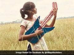<i>Village Rockstars</i>' Oscar Journey Ends, But Has Been Incredible: Rima Das' Emotional Note