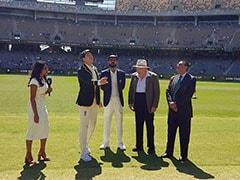 AUS vs IND, 2nd Test: पहले ही दिन कोहली कर बैठे 'विराट' गलती, कहीं महंगी न पड़ जाए