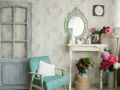 4 Things To Bring A Vintage Vibe To Your Room