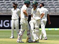 IND vs AUS, 2nd Test, Day 1, Live: दूसरे सेशन का खेल शुरू, भारत को पहले विकेट का इंतजार