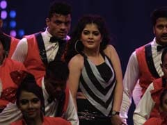 Star Jalsa Will Telecast New Year Special Performance