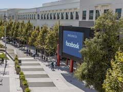 बम की धमकी से मच गई अफरातफरी, कुछ मिनटों में खाली कराया गया फेसबुक ऑफिस
