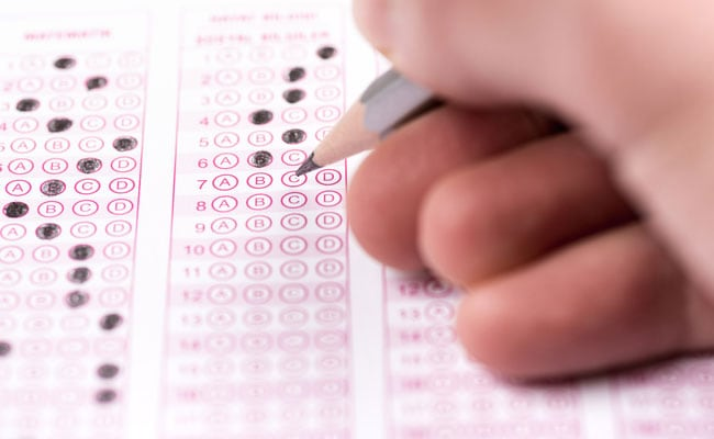 Mizoram Teacher Eligibility Test Result Out
