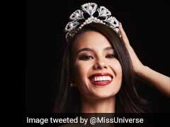 Miss Universe 2018: फिलीपींस की कैटरिओना इलिसा ग्रे से पूछा गया ये सवाल, यूं जवाब देकर बनीं मिस यूनिवर्स