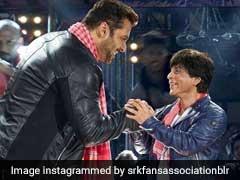 Zero Box Office Collection Day 9: शाहरुख की 'जीरो' को 'सिंबा' ने दिया जोर का झटका, 100 करोड़ रुपए कमाने के लिए तरसे