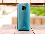 Video : Huawei Mate 20 Pro Review