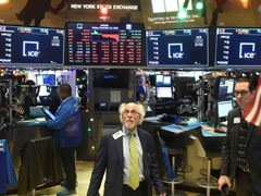 Wall Street Rebounds Sharply After Fed's Emergency Rate Cut
