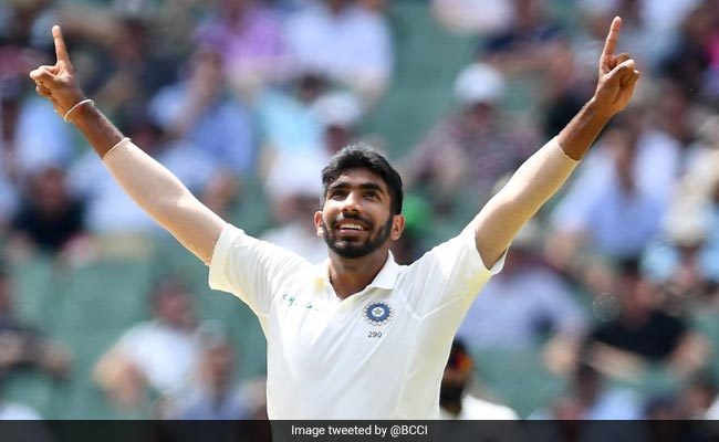 Ind vs Aus 3rd Test: विराट कोहली ने जसप्रीत बुमराह को बताया दुनिया का सर्वश्रेष्ठ तेज गेंदबाज..