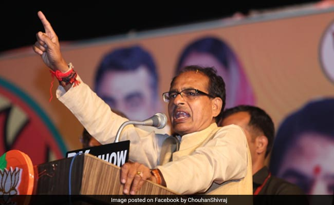 Poll Of Exit Polls: Madhya Pradesh Stares At Hung Verdict