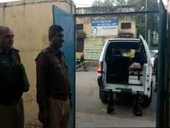 IIT Aspirant Found Dead In Kota Hostel, Third Suicide In 5 Days