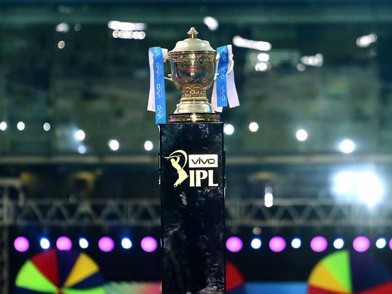 IPL 2019:Opening ceremony to be scraped in favour of donation for Pulwama martyrs