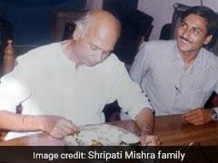यूपी के एक मुख्यमंत्री की 'फिल्मी' कहानीः जज की नौकरी से इस्तीफा देकर गांव के प्रधान बने और बाद में CM