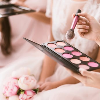 Brides-To-Be, Add These 7 Makeup Essentials To Your Beauty Kit