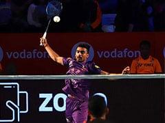 Premier Badminton League: Mumbai Rockets Beat Delhi Dashers 5-0