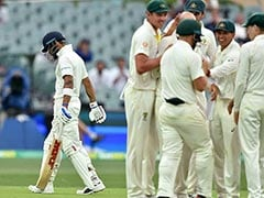 Ricky Ponting Reacts To Australian Fans Booing Virat Kohli In 1st Test At Adelaide Oval