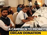 Video : How To Encourage Organ Donation In India?
