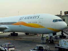 SBI Says Lenders Considering Jet Airways' Restructuring Plan