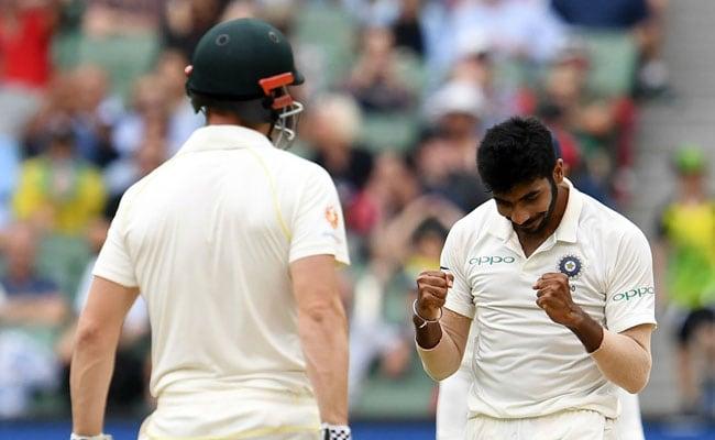 IND vs AUS 3rd Test: टीम विराट मेलबर्न में ऐतिहासिक जीत के मुहाने पर, चाहिए बस दो विकेट