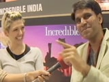 Video: Holiday In India? Do Your Research
