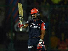 Indian Premier League 2019: Player List, Delhi Capitals