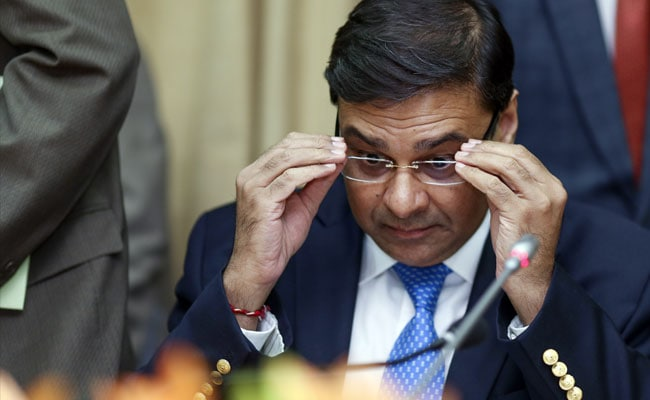 RBI maintains status quo, keeps repo rate unchanged at 6.5%