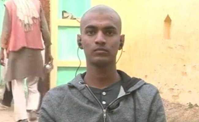 NDTV Exclusive: सुबोध कुमार सिंह के बेटे ने कहा- प्लीज बंद कीजिए हिंदू-मुस्लिम वायलेंस