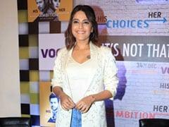 How To Style Your Blazer With Jeans Like Swara Bhasker
