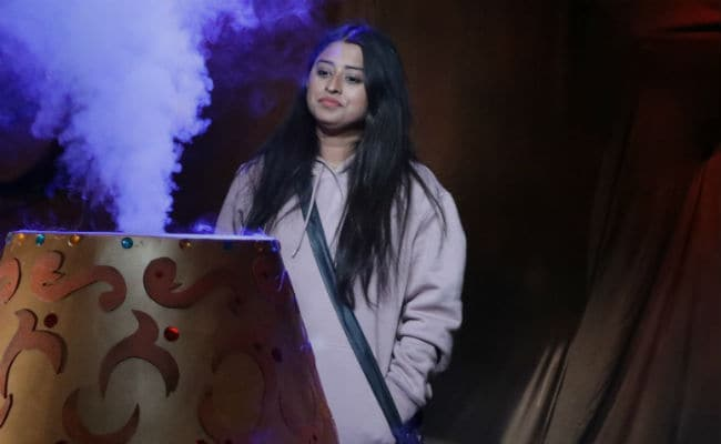 Bigg Boss 12, Day 86, Written Update: Somi Khan, Rohit Suchanti, Karanvir Bohra Get Nominated After A Tough Task