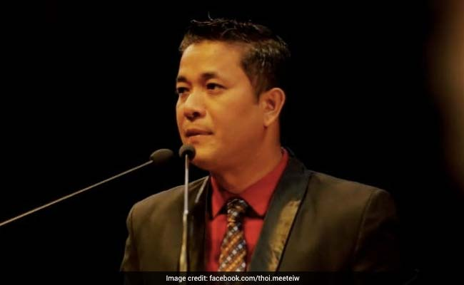 Manipur Journalist Detained for 'Abusing' PM Modi, BJP On Social Media