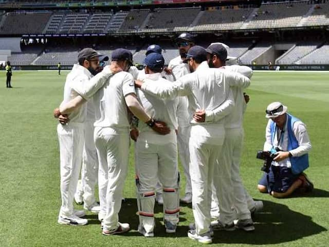 3rd Test Preview: India Rope In Mayank Agarwal, Ravindra Jadeja To Regain Winning Momentum vs Australia