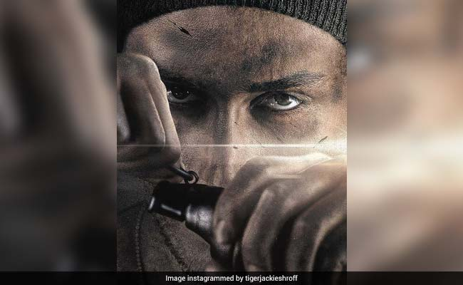 Trending: Tiger Shroff's Baaghi 3 Gets A Release Date. Details Here