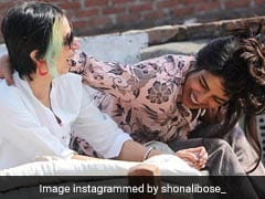 Ahead Of Priyanka Chopra's Wedding To Nick Jonas, <I>The Sky Is Pink</I> Director's Special Message For The Actress
