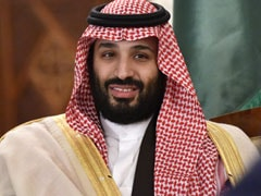 US Senate Votes To Condemn Saudi Crown Prince For Jamal Khashoggi Killing
