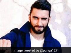 Ranveer Singh ने युवराज सिंह के लिए कहा ऐसा, मुंबई इंडियंस में आने की ऐसे मनाई खुशी
