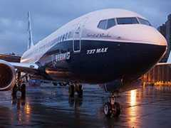 US Regulators Will Force Boeing To Rewire 737 MAX Jets: Report