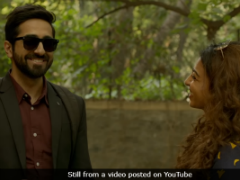 <i>AndhaDhun</i>, Now A Successful Film, Was Just A 'Little Mad Idea,' Says Director