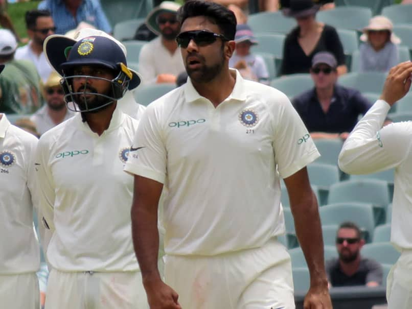 India vs Australia, 1st Test Match, Day-2 live score Updates at Adelaide Oval, Adelaide
