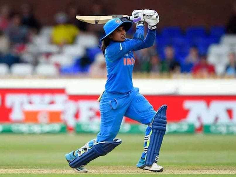 Mithali Raj, Harmanpreet Kaur Retain Team India Captaincy Roles For New Zealand Tour