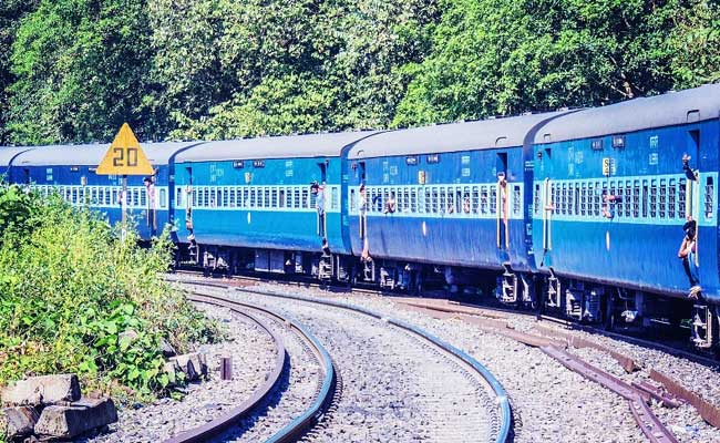 Private Railways Will Have Freedom To Set Their Own Fares: Government