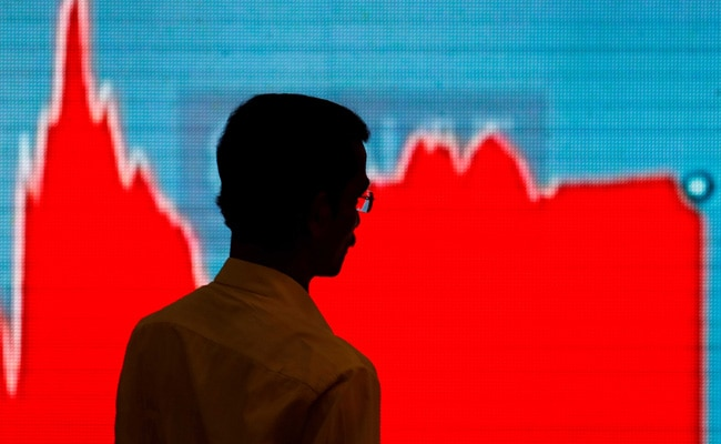 Sensex, Nifty Drop To Lowest Level In 5 Months: 10 Things To Know
