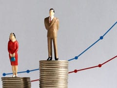 Gender Workplace Equality Is 257 Years Away: World Economic Forum Report