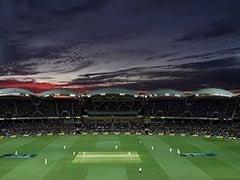 ভারত দিন-রাতের টেস্ট খেলতে রাজি হোক, আর্জি ক্রিকেট অস্ট্রেলিয়ার