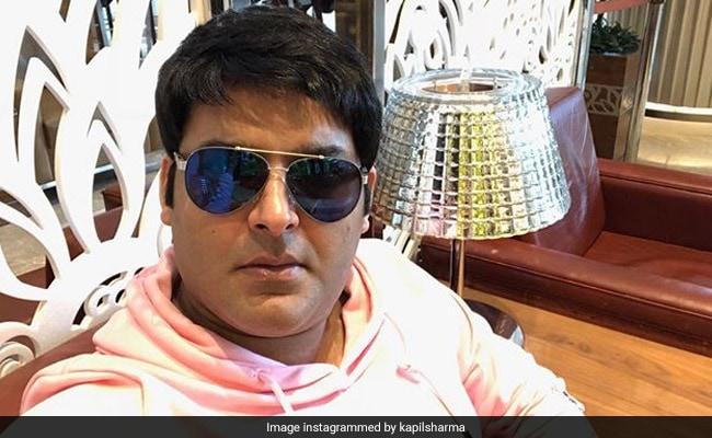 कपिल शर्मा के 'बिग बॉस' बने सलमान खान, 'The Kapil Sharma Show' से यूं जुड़ा कनेक्शन