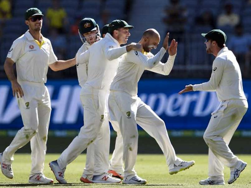India vs Australia: Australia Name Unchanged Squad For Last Two Tests Against India