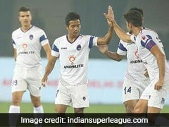 ISL 2018: Delhi Dynamos Look To End Winless Runs, Host Mumbai City FC